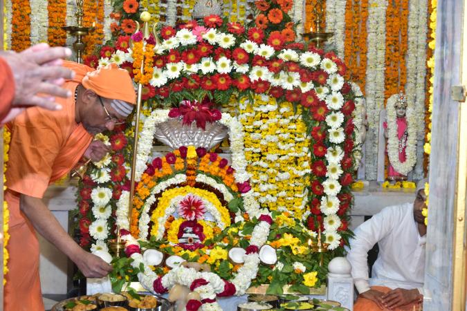 SriMahasivaratri2020 (154)