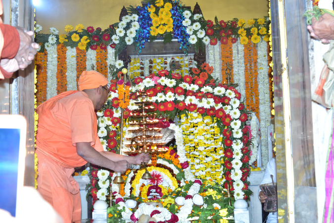 SriMahasivaratri2020 (158)