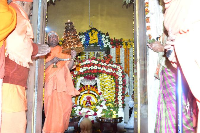 SriMahasivaratri2020 (159)