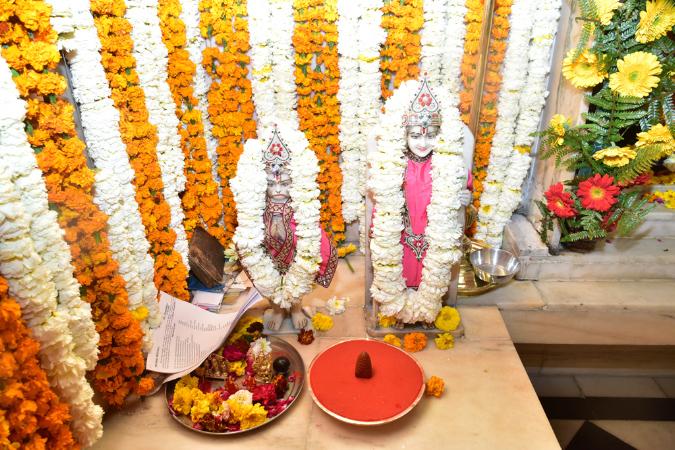 SriMahasivaratri2020 (162)