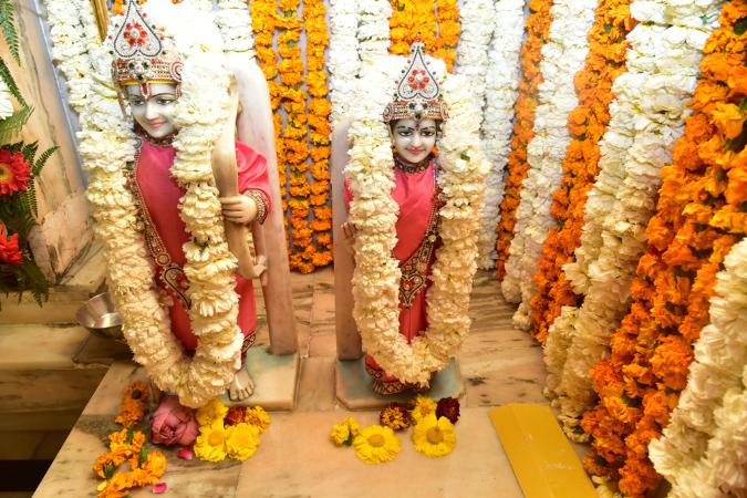 SriMahasivaratri2020 (163)