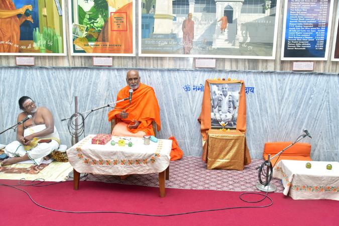SriMahasivaratri2020 (167)