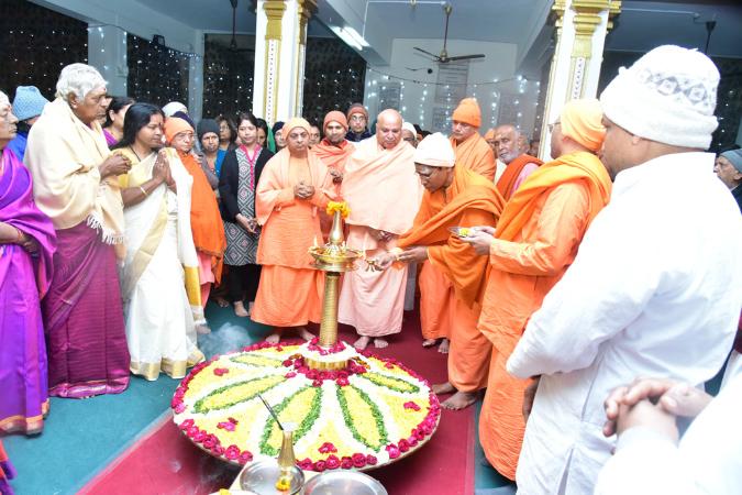 SriMahasivaratri2020 (17)