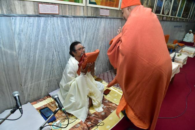 SriMahasivaratri2020 (171)