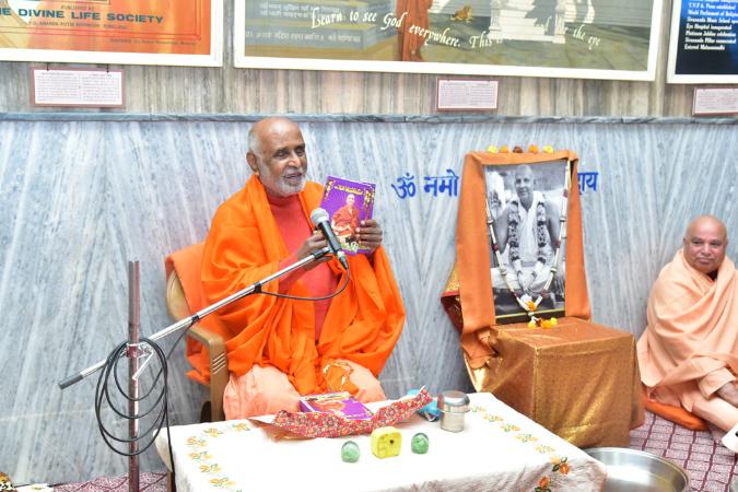 SriMahasivaratri2020 (173)