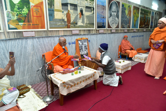 SriMahasivaratri2020 (174)