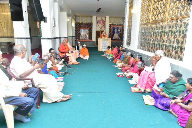 SriMahasivaratri2020 (175)