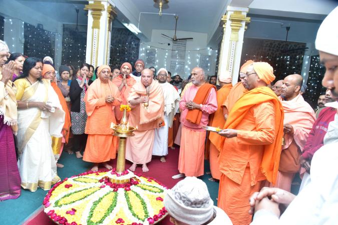 SriMahasivaratri2020 (20)