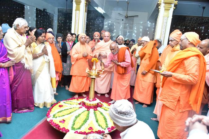 SriMahasivaratri2020 (21)