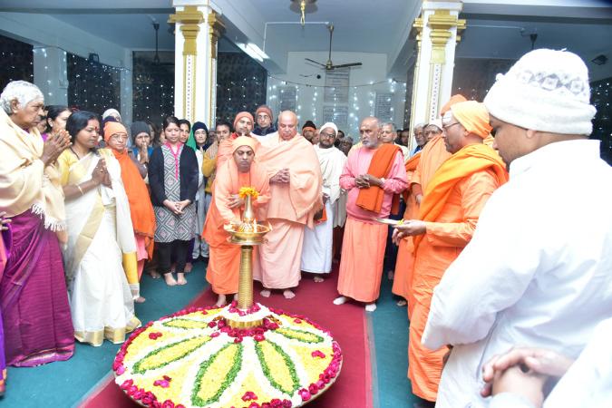 SriMahasivaratri2020 (24)