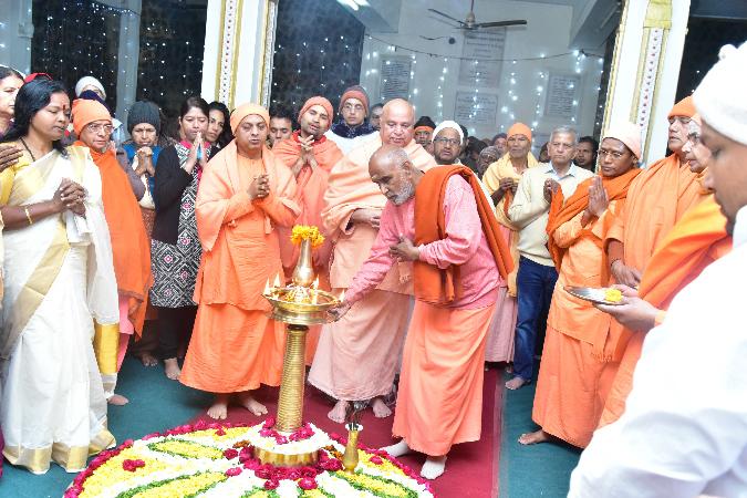 SriMahasivaratri2020 (26)