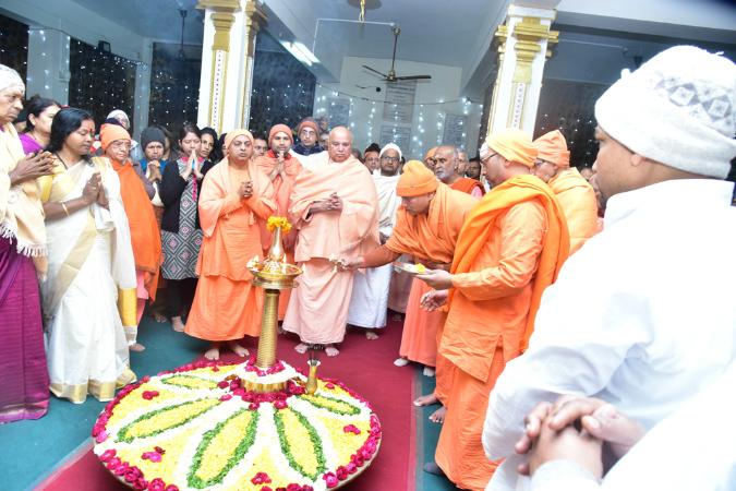 SriMahasivaratri2020 (28)