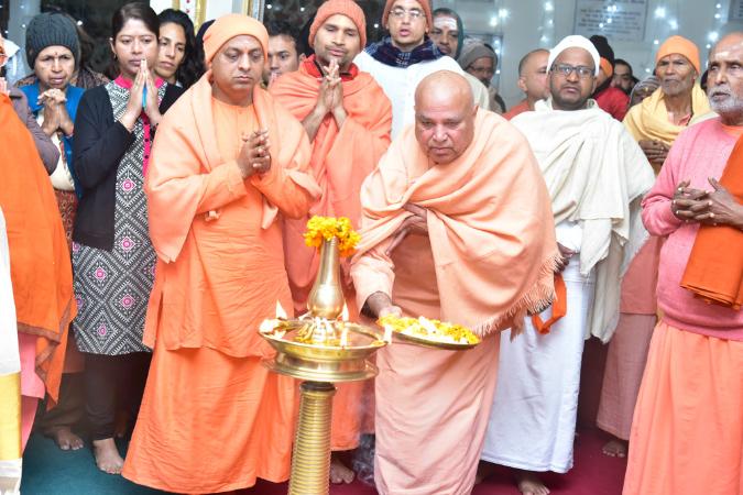 SriMahasivaratri2020 (29)