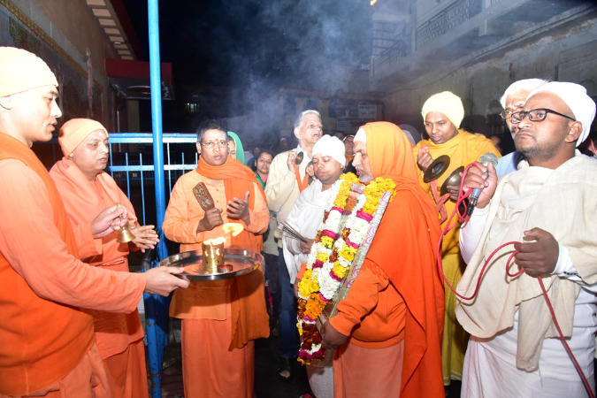 SriMahasivaratri2020 (3)