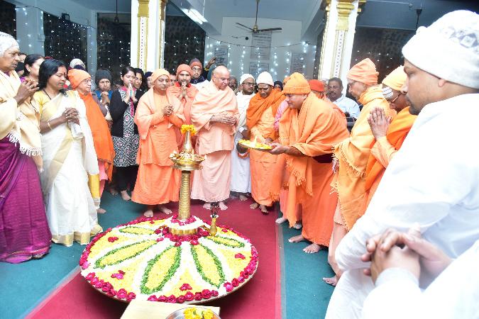 SriMahasivaratri2020 (32)