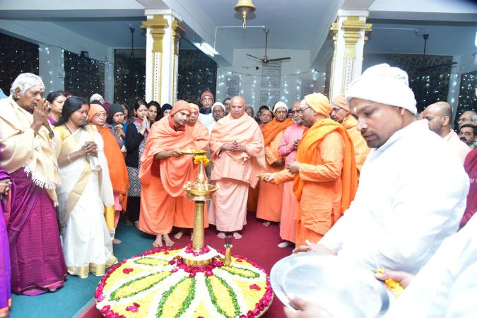 SriMahasivaratri2020 (34)