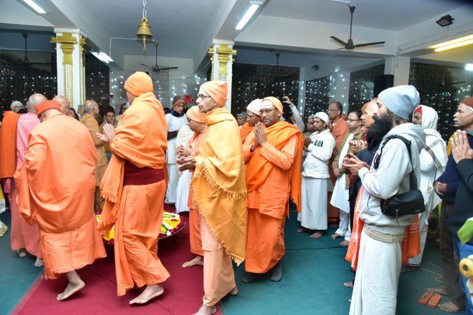 SriMahasivaratri2020 (36)