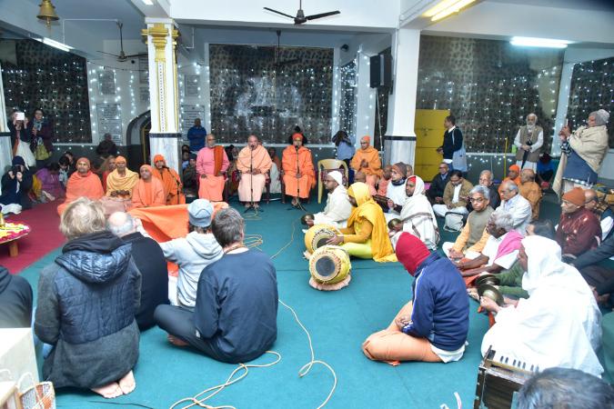 SriMahasivaratri2020 (38)