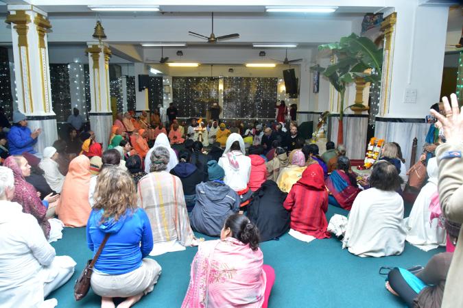 SriMahasivaratri2020 (39)