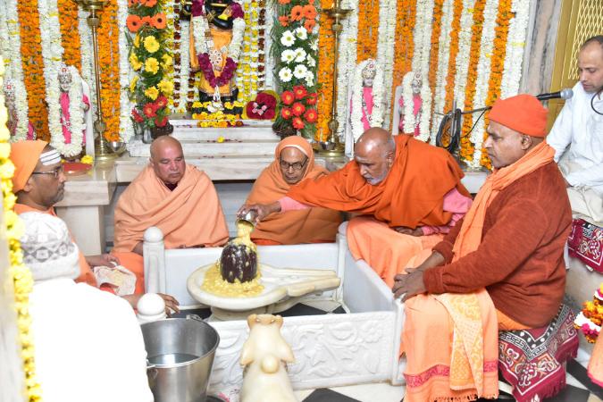 SriMahasivaratri2020 (43)