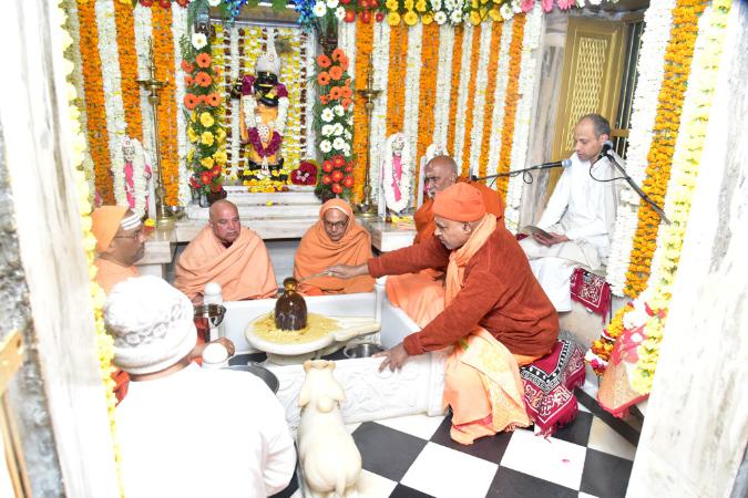 SriMahasivaratri2020 (46)