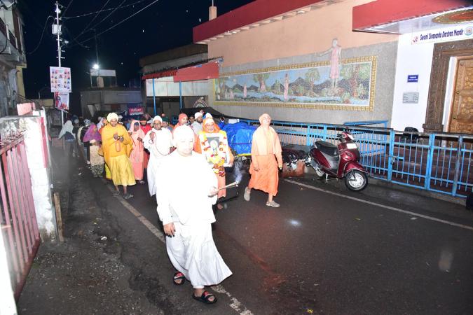 SriMahasivaratri2020 (5)