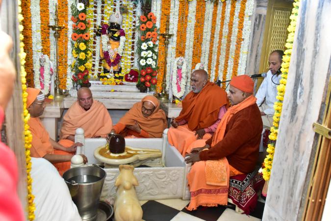 SriMahasivaratri2020 (50)