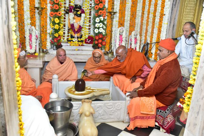 SriMahasivaratri2020 (51)
