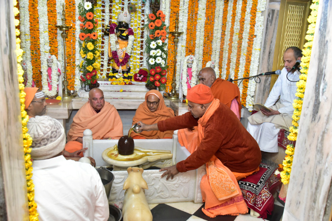 SriMahasivaratri2020 (52)