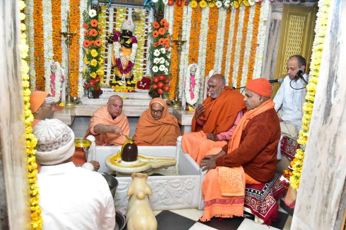 SriMahasivaratri2020 (53)