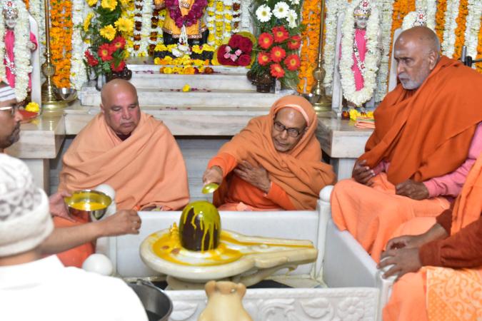 SriMahasivaratri2020 (54)