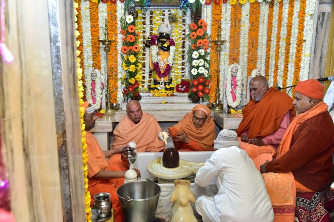 SriMahasivaratri2020 (57)