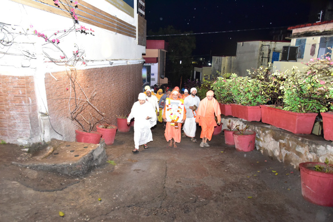 SriMahasivaratri2020 (6)