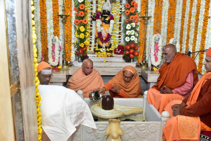 SriMahasivaratri2020 (60)