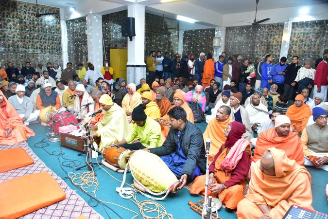 SriMahasivaratri2020 (68)