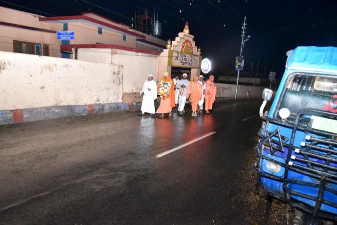 SriMahasivaratri2020 (7)