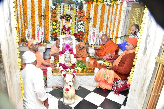 SriMahasivaratri2020 (70)