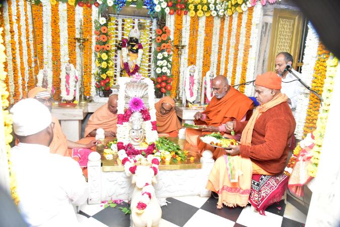 SriMahasivaratri2020 (71)