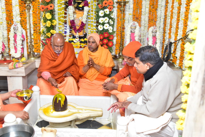 SriMahasivaratri2020 (91)