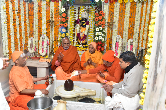 SriMahasivaratri2020 (94)