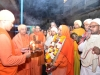 SriMahasivaratri2020 (1)