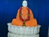 SriMahasivaratri2020 (10)