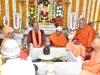 SriMahasivaratri2020 (107)