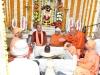 SriMahasivaratri2020 (108)