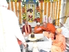 SriMahasivaratri2020 (110)
