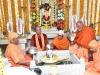 SriMahasivaratri2020 (116)