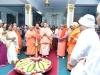 SriMahasivaratri2020 (12)