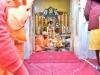 SriMahasivaratri2020 (132)