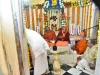 SriMahasivaratri2020 (146)