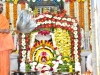 SriMahasivaratri2020 (155)